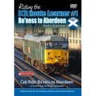 DCR Route Learner Bo'ness to Aberdeen