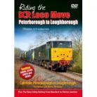 DCR Loco Move Part One Peterborough to Loughborough