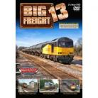 Big Freight 13