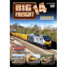 Big Freight 14