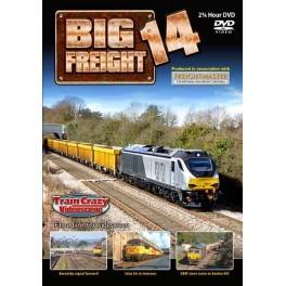 Big Freight 14