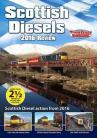 Scottish Diesels 2016 Review