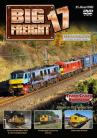 Big Freight 17