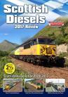 Scottish Diesels 2017 Review