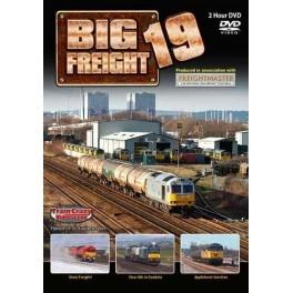 Big Freight 19