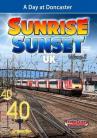 Sunrise Sunset UK Volume 8 - A Day at Doncaster