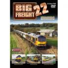 Big Freight 22
