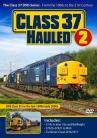 Class 37 Hauled No. 2