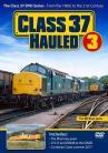 Class 37 Hauled No. 3