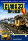 Class 37 Hauled No. 4