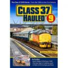 Class 37 Hauled No. 9