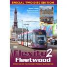 Flexity2 Fleetwood Special Two DVD Edition