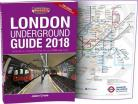 London Underground Guide 2018 (Fifth Edition)