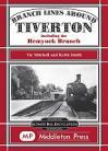 Branch Lines around Tiverton