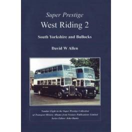 Super Prestige 8 West Riding 2