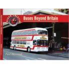 Buses Beyond Britain