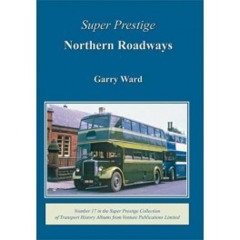 Super Prestige 17 Northern Roadways