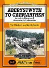 Aberystwyth to Carmarthen  Western Main Lines