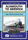 Alnmouth to Berwick Eastern Main Lines