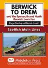 Berwick to Drem   Scottish Main Lines