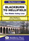 Blackburn to Hellifield