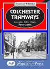 Colchester Tramways Tramway Classics