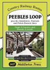 DAM Peebles Loop CRR