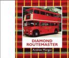 Diamond Routemaster