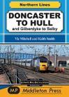 Doncaster to Hull NNL