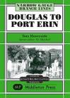 Douglas to Port Erin Narrow Gauge