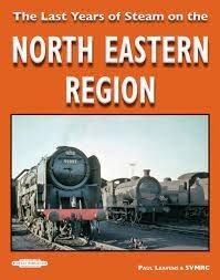 Twilight of Southampton's Trams Images of their Final Years
