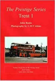 Trent 1 (Prestige Series)
