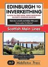 Edinburgh to Inverkeithing  Scottish Main Lines
