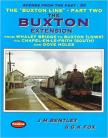 DAM   The Buxton Line: The Buxton Extension