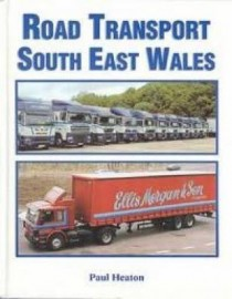 Road Transport South East Wales