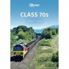 Class 70s