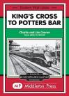Kings Cross to Potters Bar  Eastern Main Lines