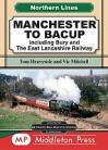 Manchester to Bacup NL