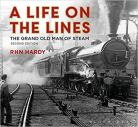 A Life On The Lines Second Edition