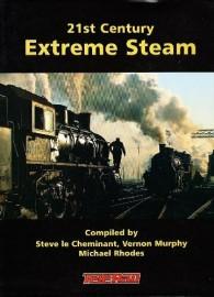 21st Century  Extreme Steam