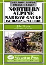 Northern Alpine Narrow Gauge