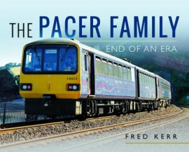 The Pacer Family  End of an Era