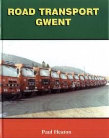 Road Transport Gwent