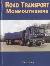 Road Transport Monmouthshire