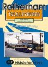 Rotherham Trolleybuses Trolleybus Classics