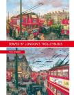 Served by Londons Trolleybuses