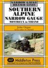 Southern Alpine Narrow Gauge