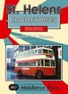St. Helens Trolleybuses Trolleybus Classics