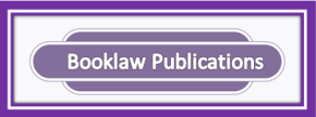 Book Tokens  - Booklaw Publications