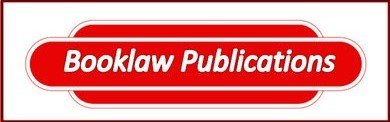 Runpast Remainder Titles  - Discover Booklaw Publications